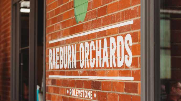 Raeburn Orchards (3)